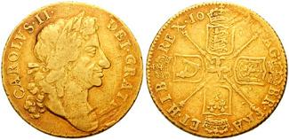https://upload.wikimedia.org/wikipedia/commons/6/6b/Guinea_641642.jpg