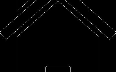 DURC congruità manodopera in edilizia