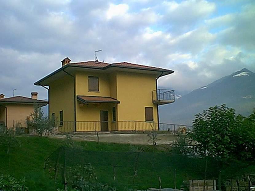 villa-Rogno