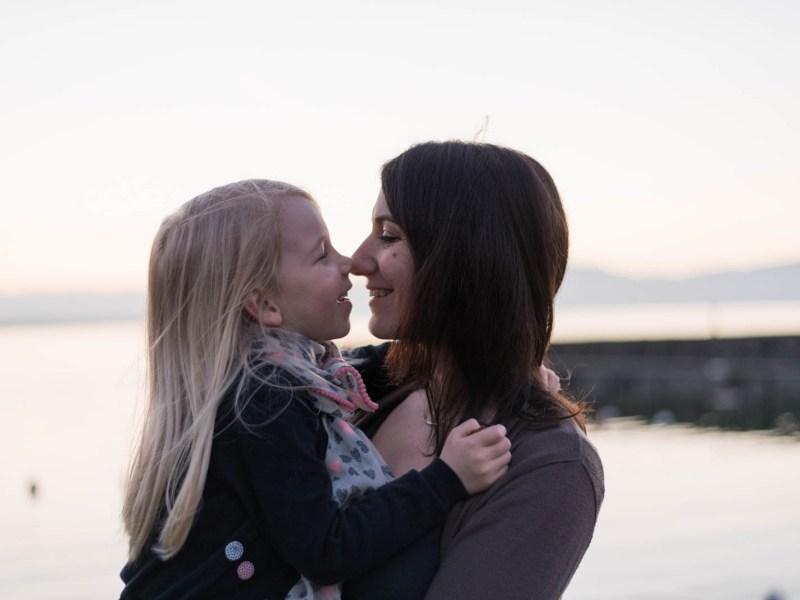 Alizée & Julie