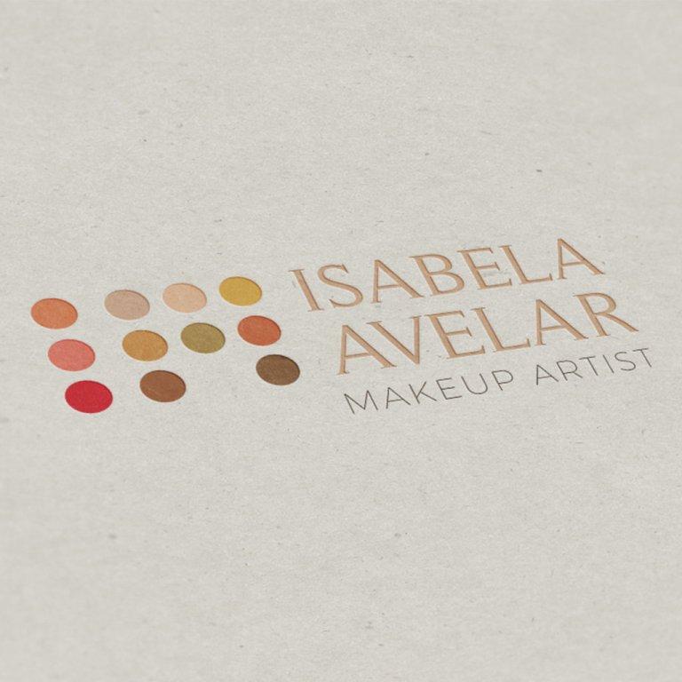 Isabela Avelar