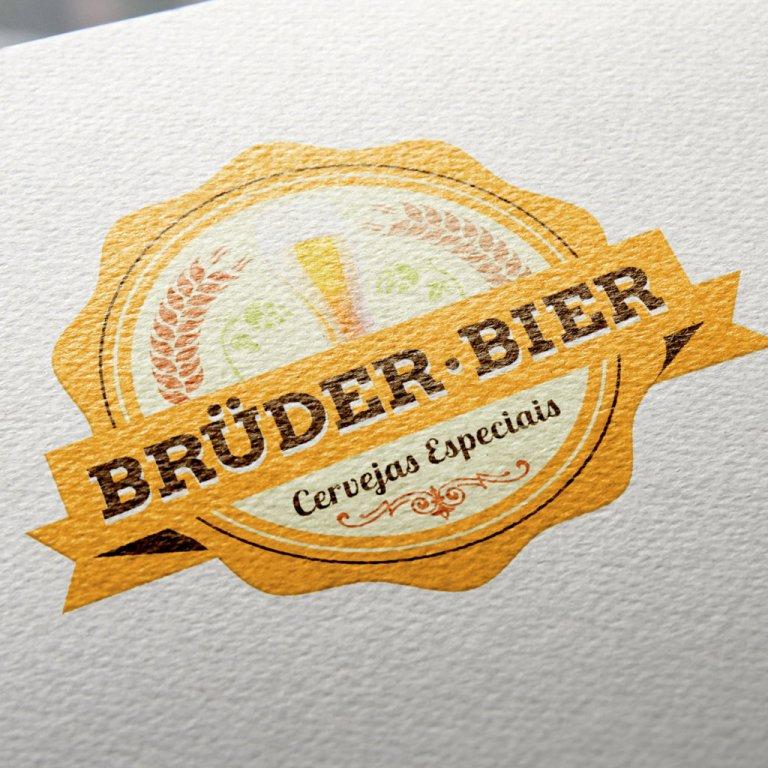 Bruder Bier