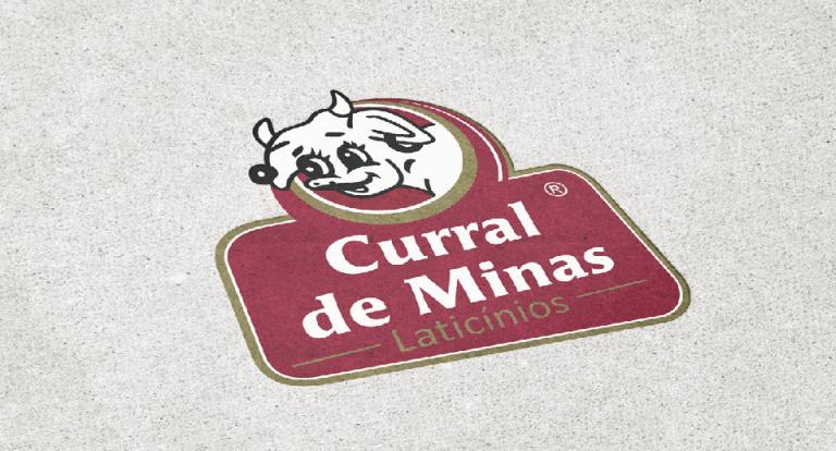 Curral de Minas