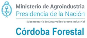 logo_ministerio_agroindustrianacion