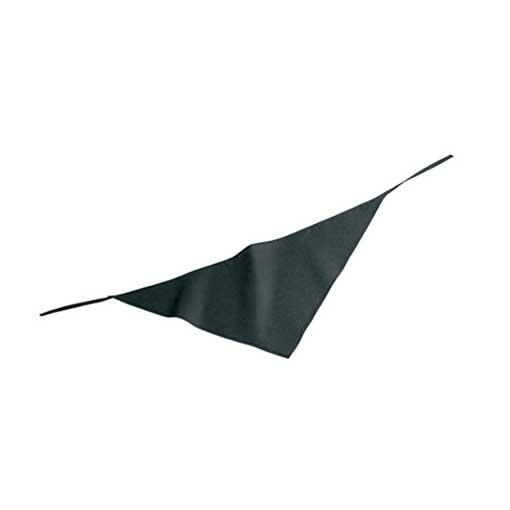 fazzoletto da collo/bandana