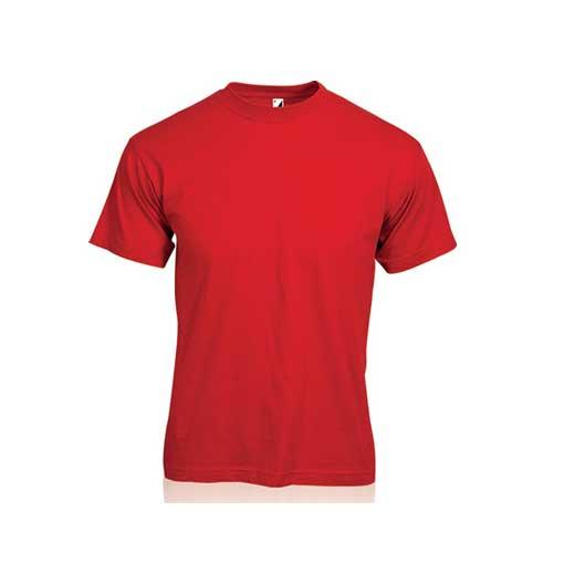 T-shirt junior Ale colorata
