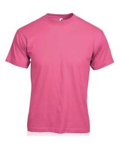 t-shirt junior