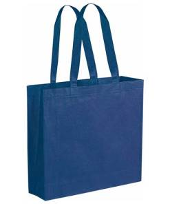 Borsa shopper tnt 38x34x10