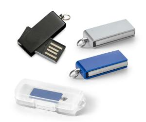 USB memorie