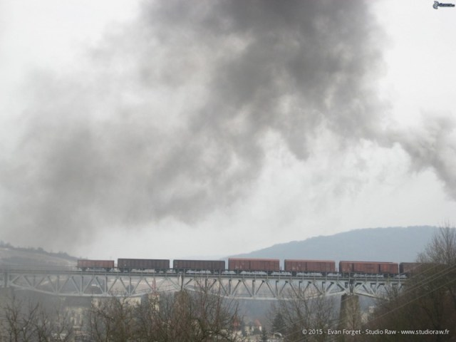 train,-fumee,-pont-de-chemin-de-fer-171479