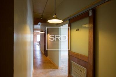 Studio-203