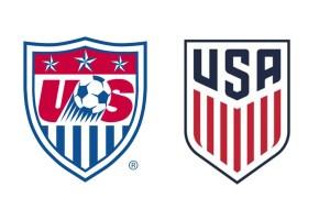 us-soccer-team-new-crest-001