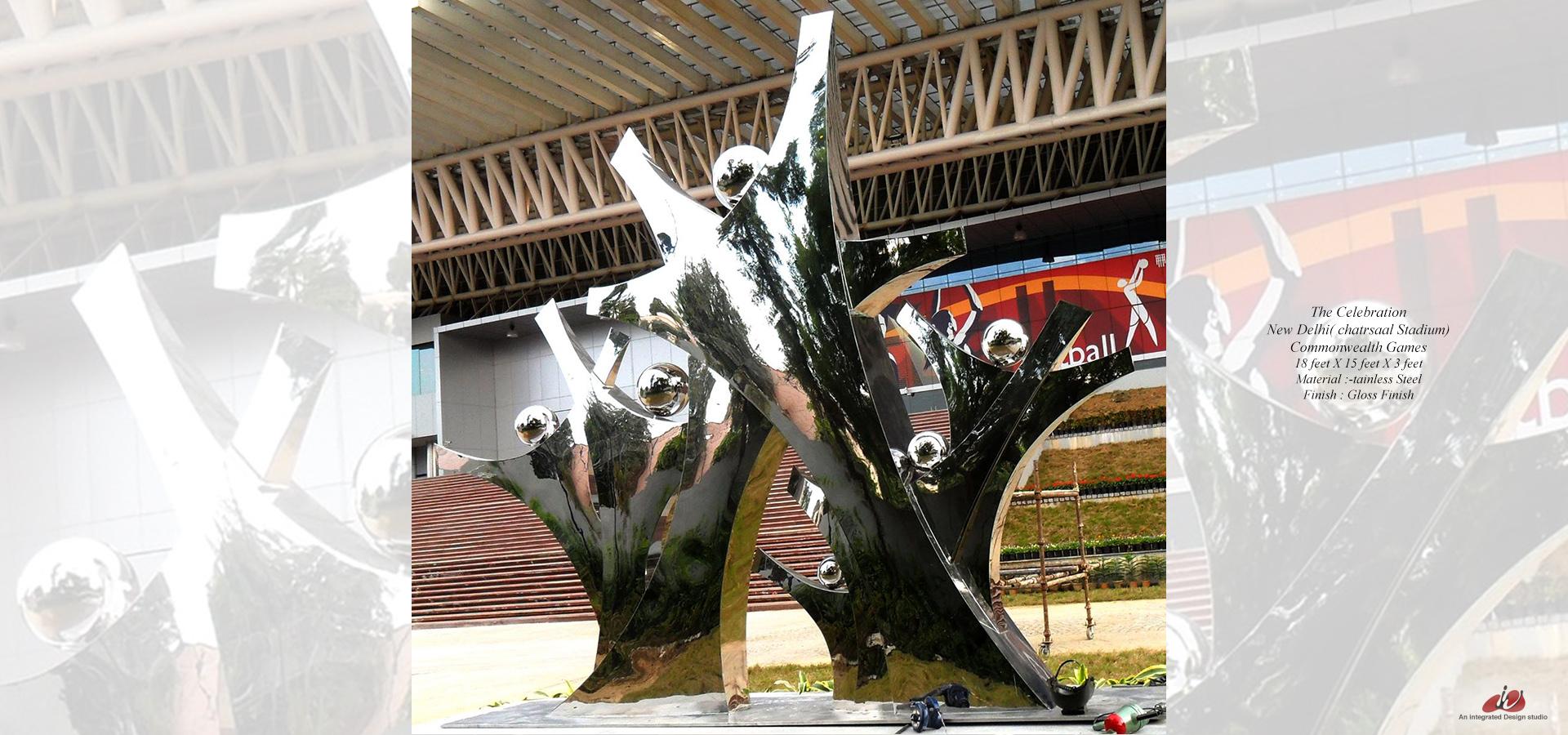 Public Art_20_celebration_1a