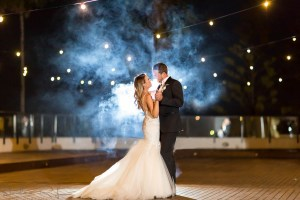 Sydney Wedding Photographers Studio RL