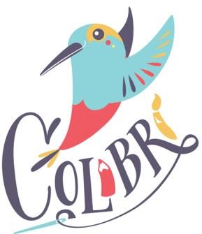 Colibri Accademy - www.colibri-academy.it/