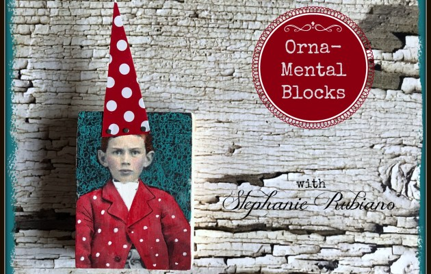 Orna-Mental Blocks