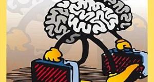 Rientro dei cervelli reddito tassato al 10%