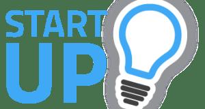 Start-up agevolabile anche con la fiduciaria