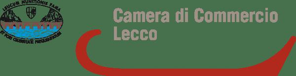 Internazionalizzazione imprese Lecchesi - studiorussogiuseppe
