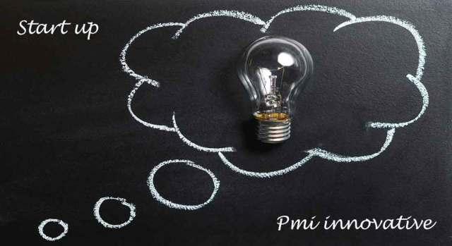 start-up-e-pmi-innovative-studiorussogiuseppe