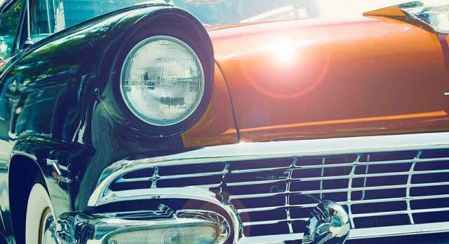 Commercio di Autoveicoli e Motoveicoli studiorussogiuseppe