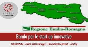 bando-start-up-innovative-emilia-romagna-studiorussogiuseppe-finanziamenti-agevolati