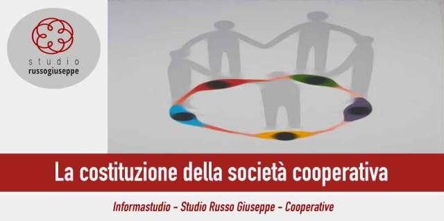 La-costituzione-della-societa-cooperativa-studiorussogiuseppe-consulenza