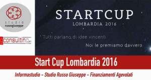 start-cup-lombardia-2016-studiorussogiuseppe-finanziamenti-agevolati-lombardia