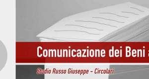 Comunicazione-dei-beni-ai-soci-studiorussogiuseppe