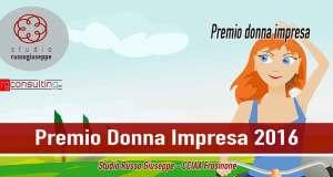 Premio-Donna-Impresa-2016-studiorussogiuseppe
