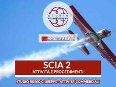 scia2-studiorussogiuseppe