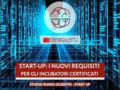 Start-up--i-nuovi-requisiti-per-gli-incubatori-certificati-di-start-up-innovative---studiorussogiuseppe