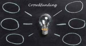 Crowdfunding-anche-per-le-Srl-e-le-Pmi-non-innovative--richiesto-un-adeguamento-normativo-studiorussogiuseppe