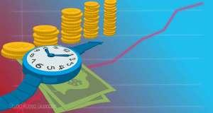 deposito del bilancio presso la sede prima dell'approvazione.