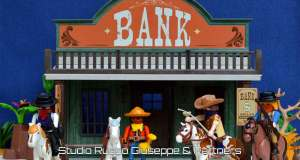 Anomalie-bancarie--anatocismo-e-usura-studiorussogiuseppe