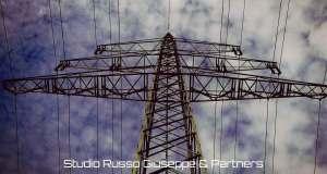 BANDO-PER-LA-CONCESSIONE-DI-CONTRIBUTI-E-VOUCHER-A-SOSTEGNO-DEGLI-INVESTIMENTI-DIRETTI-AL-RISPARMIO-ENERGETICO-studiorussogiuseppe