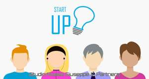 start up innovative invitalia studiorussogiuseppe