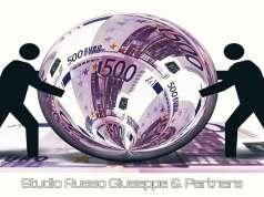 Stretta-sui-prestiti-dei-soci-alle-cooperative-studiorussogiuseppe
