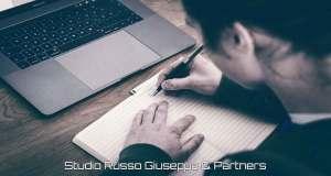 Nessuna-sanzione-per-l'integrativa-a-favore-del-contribuente-studio russo giuseppe