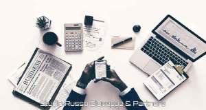 Credito-di-imposta-per-gli-investimenti-nel-Mezzogiorno---Nuove-FAQ-del-Mise-studio russo giuseppe
