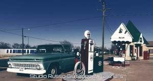 Carburanti-superflua-la-scheda-carburante-studiorussogiuseppe