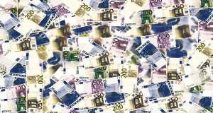Restituzione-finanziamento-soci-e-prova-della-volontà-negoziale-studiorussogiuseppe