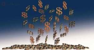 Integrativa-entro-100mila-euro,-plafond-totale-per-le-imposte-studiorussogiuseppe