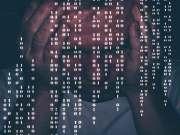 Corrispettivi-telematici-chiarimenti-Ade-sui-nuovi-obblighi-ed-esenzione-per-vendite-on-line-iltuotributarista