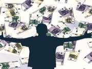 Reddito-di-cittadinanza---Composizione-del-nucleo-di-famiglia-studiorussogiuseppe