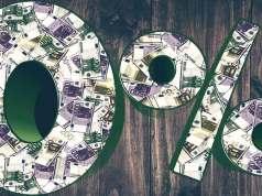 Aliquote-contributive-in-vigore-dal-1°-gennaio-2019-per-gli-iscritti-alla-Gestione-separata-studiorussogiuseppe