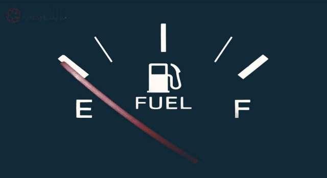 E-fattura-carburante-targa-non-necessaria-studiorussogiuseppe