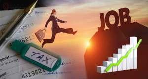 Tassazione-agevolata-su-utili-reinvestiti-e-incremento-occupazionale-studiorussogiuseppe
