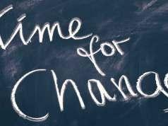 La-CCIAA-ammette-la-trasformazione-da-srl-unipersonale-a-impresa-individuale-studiorussogiuseppe