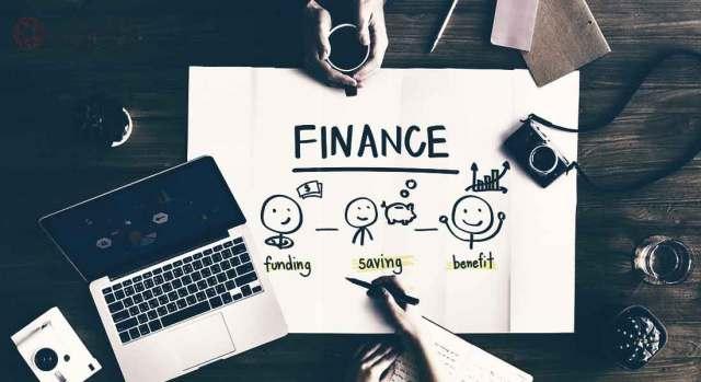 Postergazione-restituzione-finanziamento-soci-in-caso-di-squilibrio-finanziario-studiorussogiuseppe